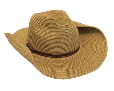 buy-bulk-cowboy-hat