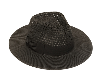 cheap-wholesale-straw-hats