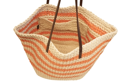 closeout-straw-handbags-wholesale