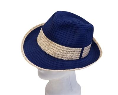 bulk-ladies-fedora-hats