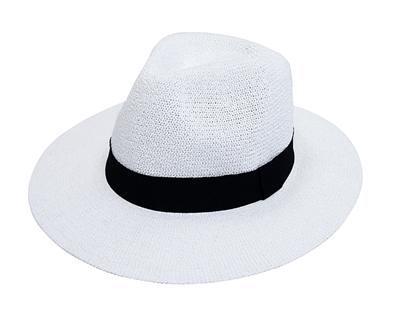 bulk-panama-hats-wholesale