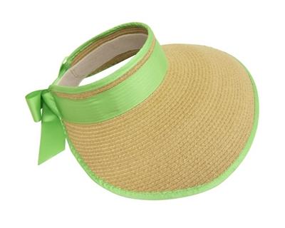 bulk blank womens hats for sale