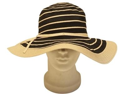 942968b3f22 Fashionable Floppy Hats in Bulk