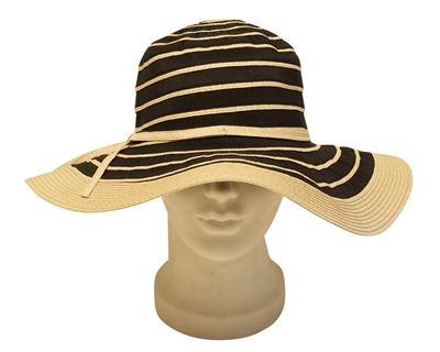bulk straw hat for sale