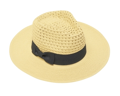 cheap straw hats for sale los angeles