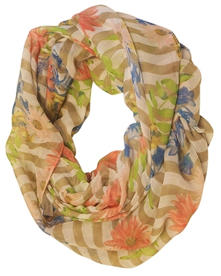 high volume fashion scarves for sale
