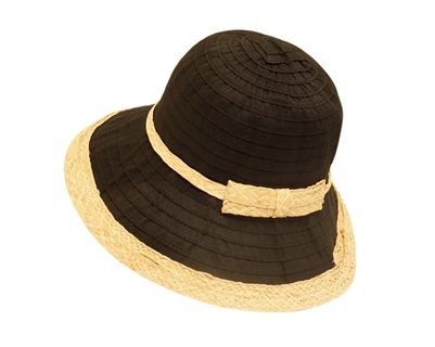 hats for summer closeouts