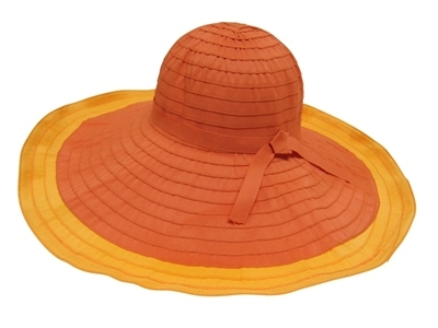shop floppy hats in bulk los angeles