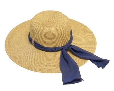 bulk straw sun hats los angeles