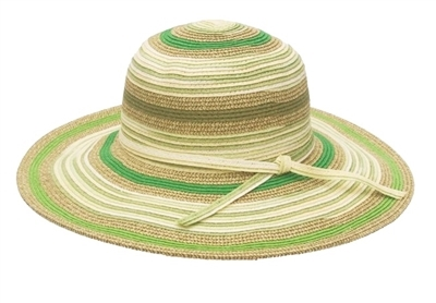 buy bulk straw hat