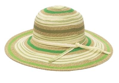 buy bulk straw hat