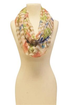 buy cheap overstock scarves.jpg