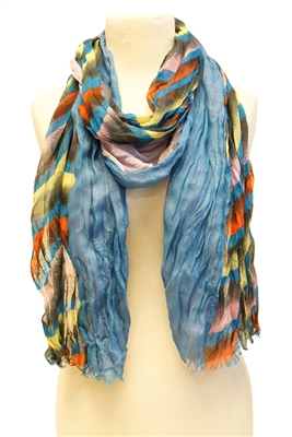 cheap scarves in bulk for summer