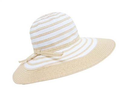 cheap wholesale hats for summer