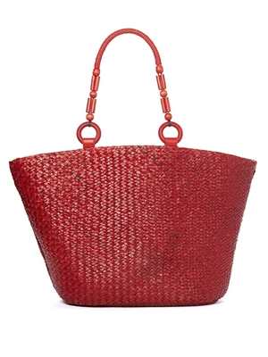 closeout handbags wholesale for summer