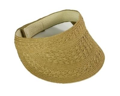 factory direct sun hats bulk