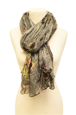 scarves by the dozen los angeles
