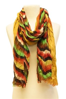 stretchy scarves wholesale