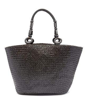 black sea bag,  bulk beach bags, bulk straw beach bags, bulk seagrass bags wholesale, buy bulk seagrass handbags