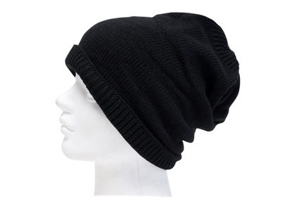 d01bf101f2d bulk winter hats. Bulk Beanies for Winter