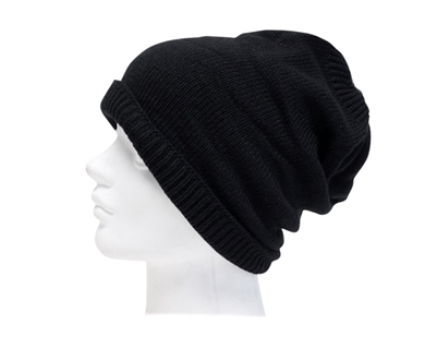 bulk black beanies los angeles