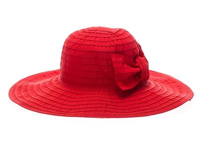 bulk floppy hats for women