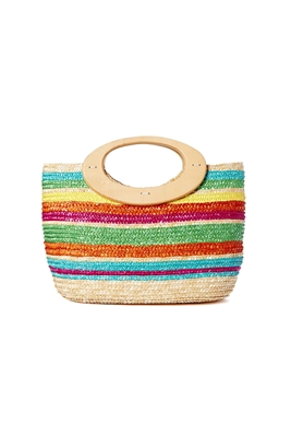 bulk handbags by the dozen for ladies