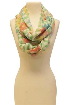 bulk summer scarves for sale