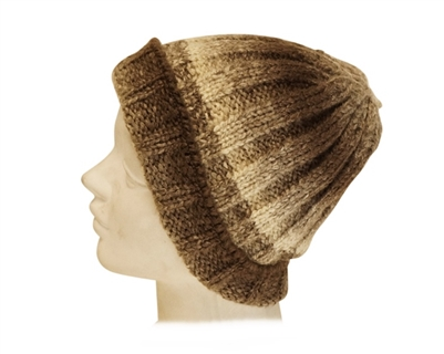 86c500a6e45 buy beanies in bulk for women