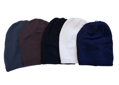 buy bulk winter hats cheap