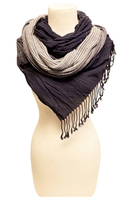 cheap winter scarves bulk