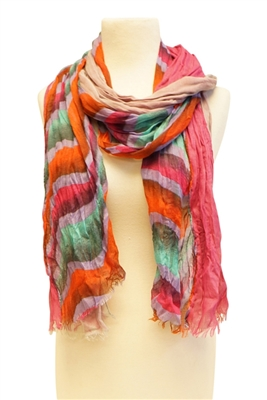 overstock scarves los angeles