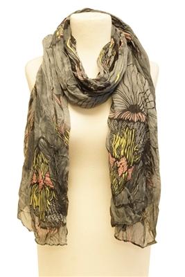 women scarves bulk