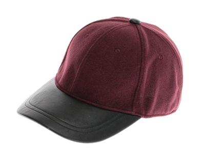 best bulk hats los angeles.jpg