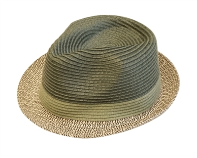 bulk fedora hats for sale USA
