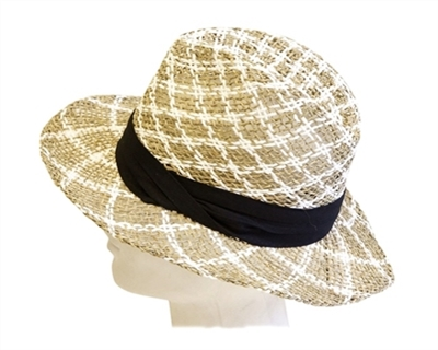 bulk straw hats for sale los angeles