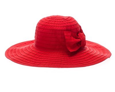 buy bulk floppy hats wholesale