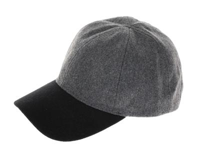 buy cheap womens hats online