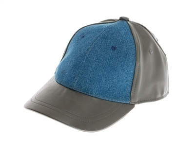 cheap hat manufacturers USA