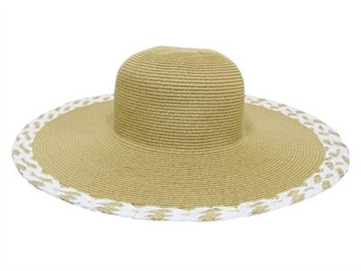 floppy hats in bulk los angeles