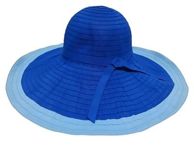 womens sun hats bulk