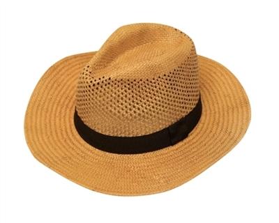 bulk lots fashion straw hats