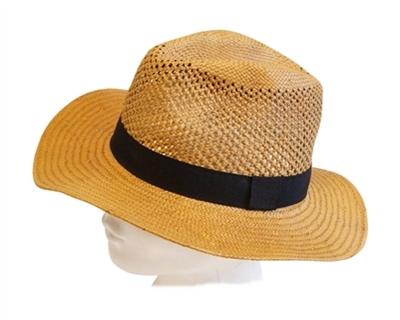 bulk straw sun hats unisex