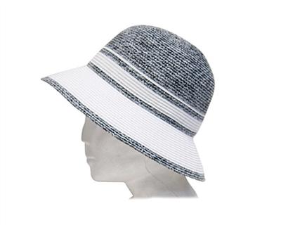 bulk straw sun hats wholesale los angeles