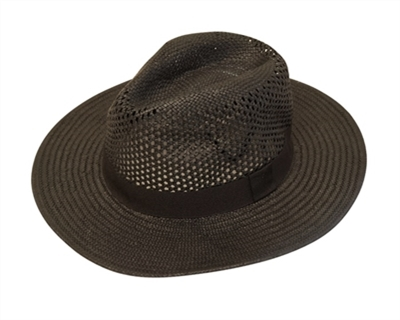 cheap factory direct hats USA