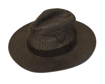 cheap factory direct hats USA