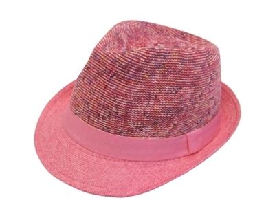 Cheap Bulk Fedora Hats  2b338968a51