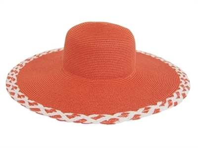 cheap sun hats bulk