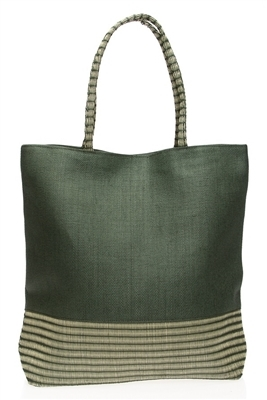 closeout handbags los angeles