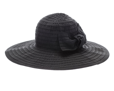 floppy hats in bulk for women